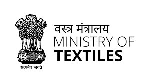 The Ministry of Textiles has invited proposals to constitute a dedicated export promotion council for technical textiles.