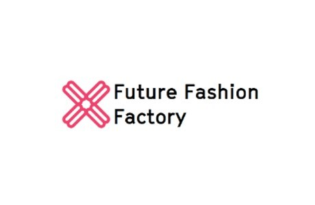 UK based Future Fashion Factory has secured £2m in funding for new innovation projects