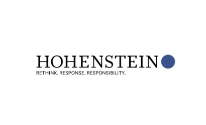 Textile testing and research institute Hohenstein celebrates 75th anniversary