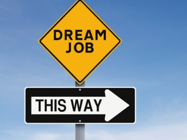 The 5  Skills You Need To Have For Getting A  Dream Job In The Modern Indian Textile Industry