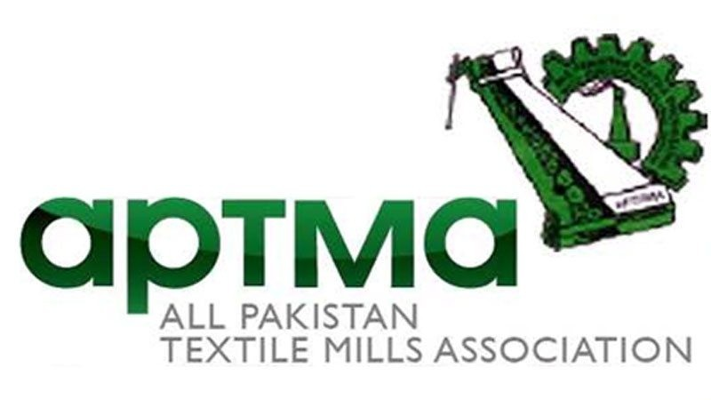All Pakistan Textile Mills Association (APTMA) opposes import of Indian cotton