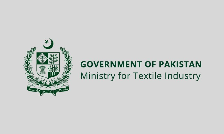 Pakistan Textile ministry seeks resumption of cotton, yarn imports from India
