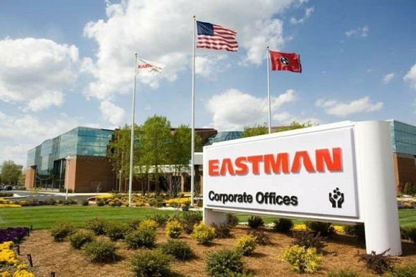 Tennessee Based Eastman Global Announced A $250 Million Investment To Build A New Molecular Recycling Facility