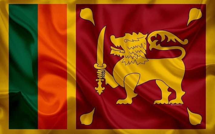 Srilanka Planning to Ban the Import of Textile Fabrics To Protect Domestic Industry